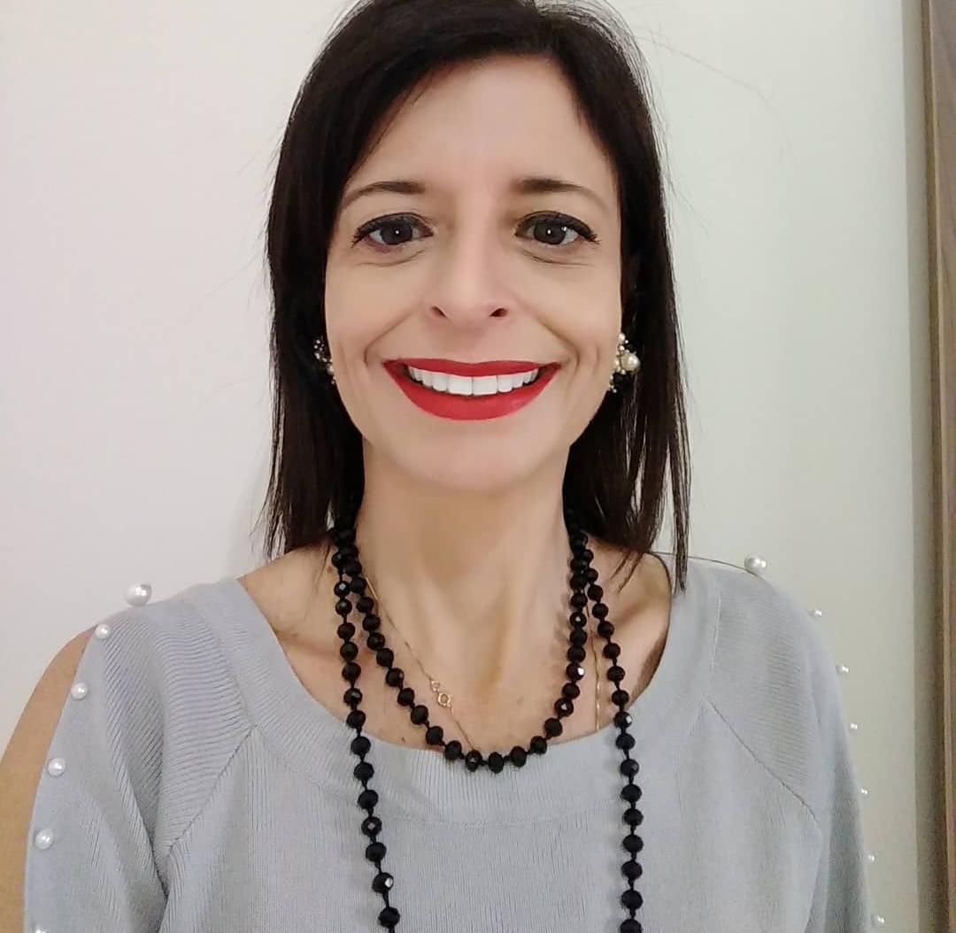 ANDREA PESSÔA