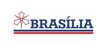 Moveis Brasilia
